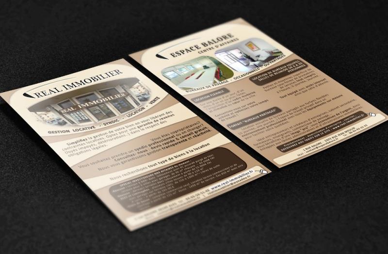 créations-flyers-et-affiches