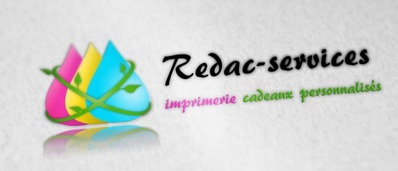 log-redac