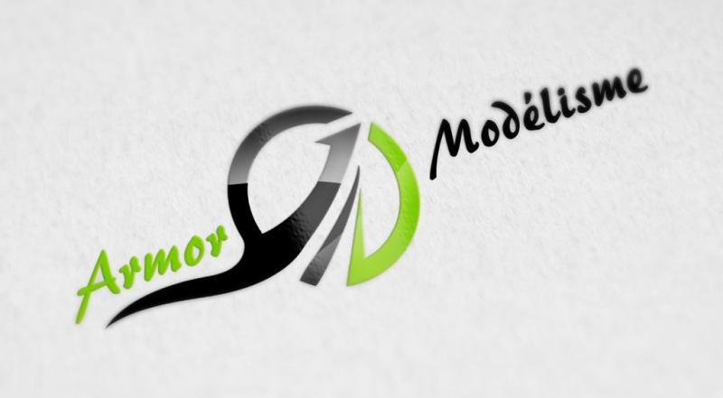 logo-armor