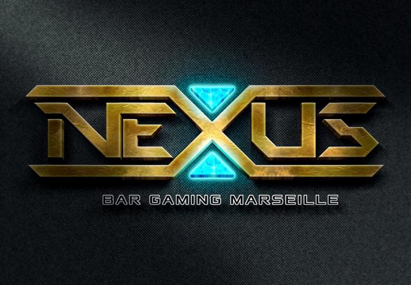 logo-gaming-nexus