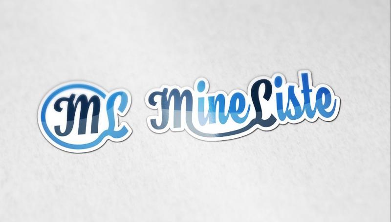 logo-gaming