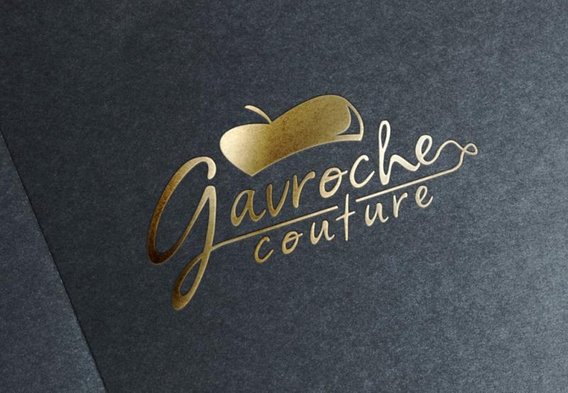 logo-gavroche