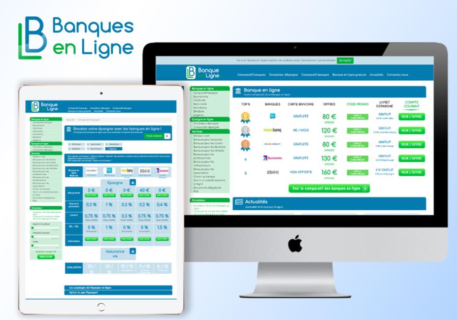 banque-webdesign-internet