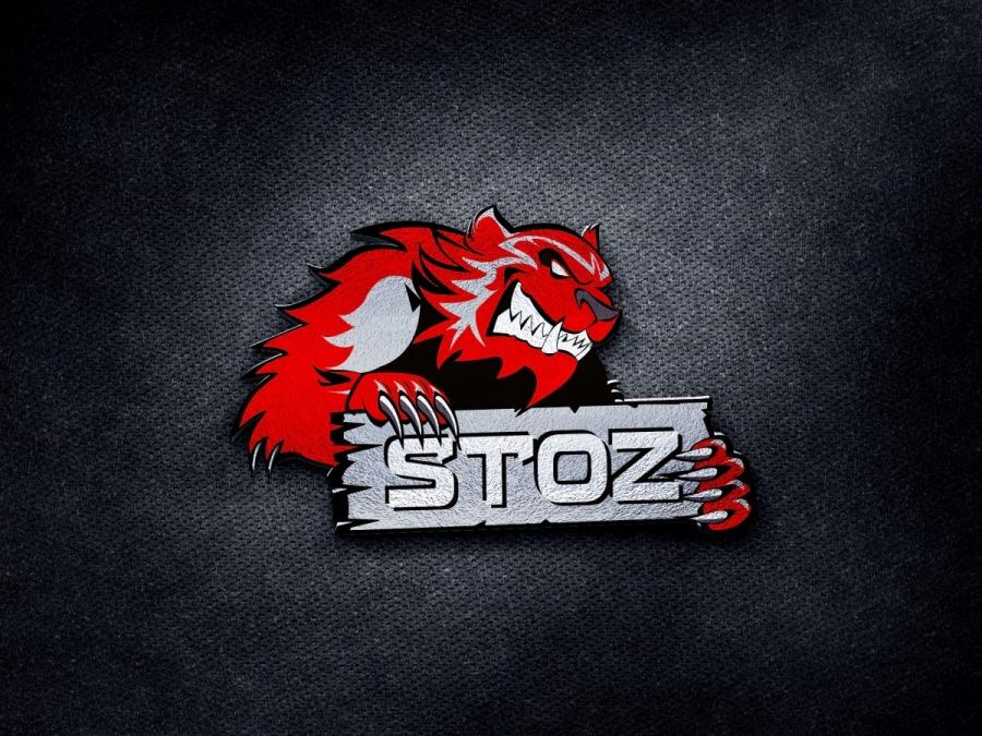 esport logo mascotte4
