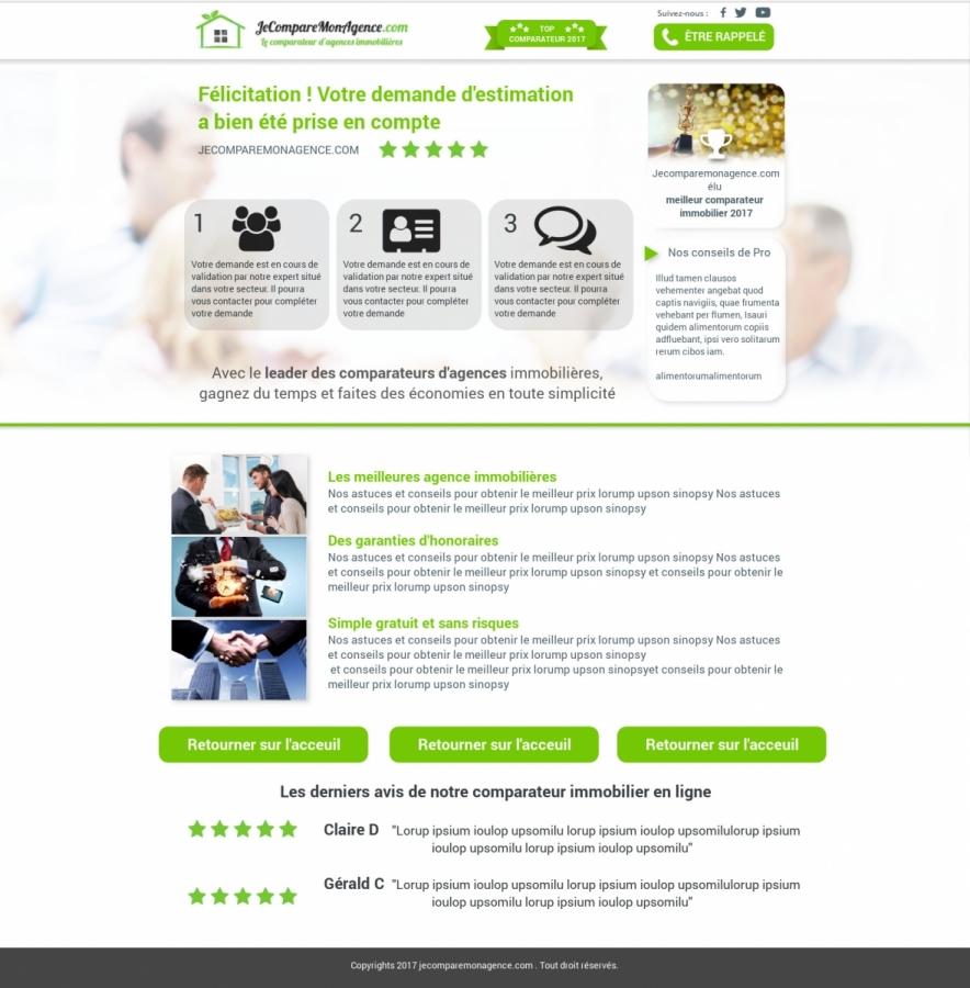 webdesign quizz final2